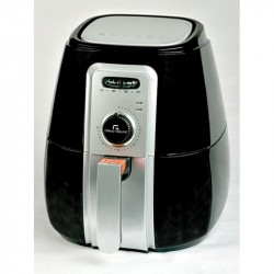 Friteuse Electrique Actifry
