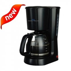Coffe maker HB-88021