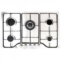 Plaque de cuisson 5 feux ETA-5800