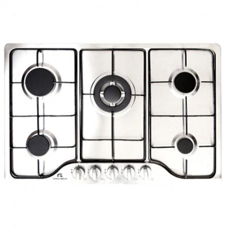 Plaque de cuisson 5 feux QM-7500