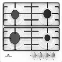 Plaque de cuisson 4 feux Omega A6400E