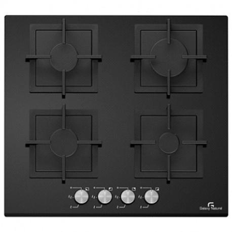 Plaque de cuisson 4 feux Beta 60 A 6400C
