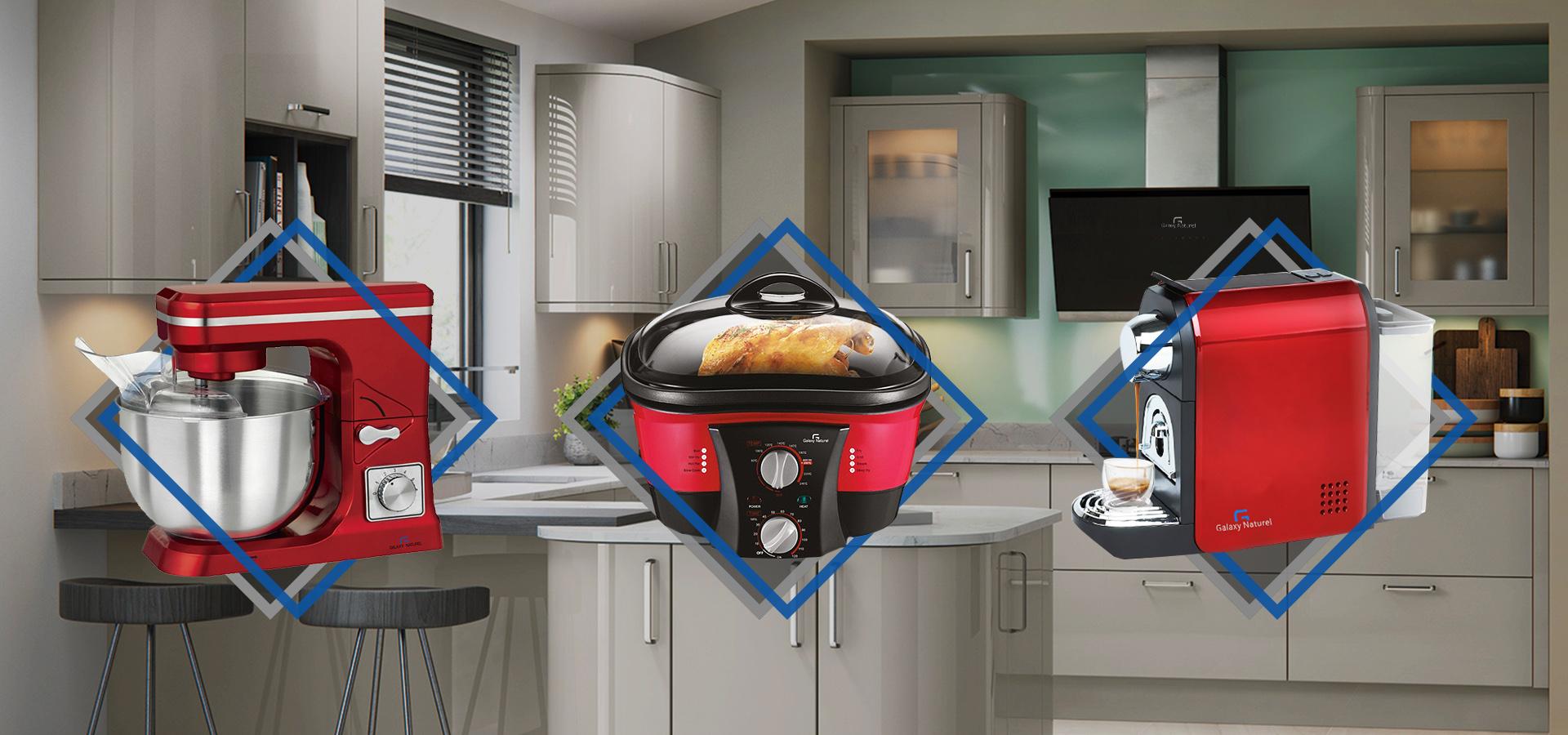 Demonter Plaque De Cuisson Electrique fours électriques, cuisinières, plaques de cuisson gaz